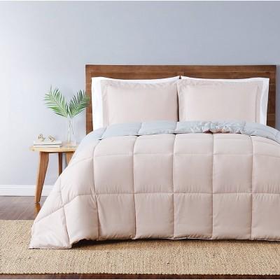 Truly Soft Everyday Comforter Set