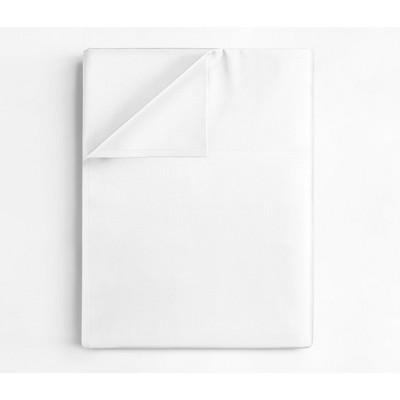 Single Flat Sheet - CGK Unlimited