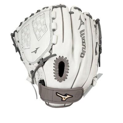 "Mizuno Mizuno Prime Elite Pitcher Fastpitch Softball Glove 12"""