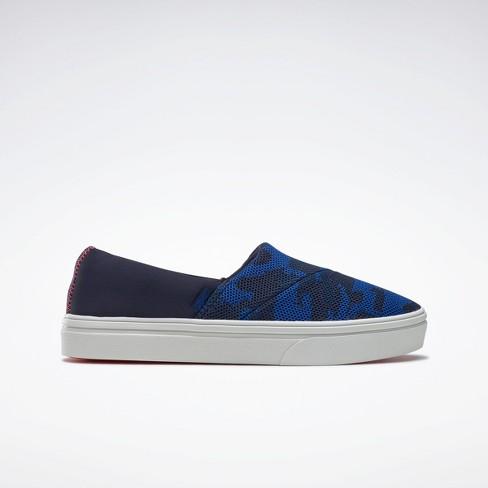 Reebok Katura Women's Shoes Womens Sneakers - image 1 of 4