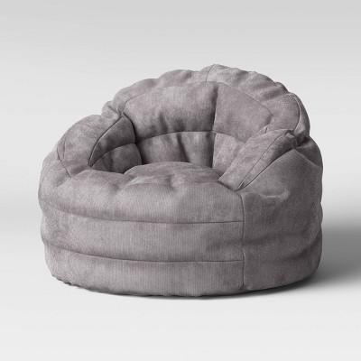 Settle In Bean Bag Chair - Pillowfort™