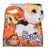 furReal Poopalots Big Wags - Cat - image 2 of 4