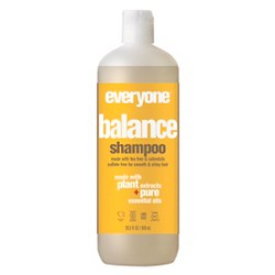 Everyone Balance Shampoo - 20.3 fl oz