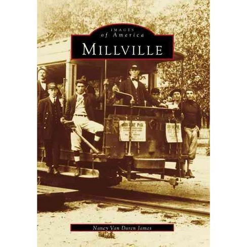 Millville - image 1 of 1