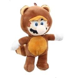 Good Stuff LLC Nintendo Super Mario Odysssey 12 Inch White