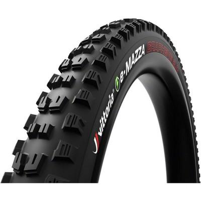 Vittoria E-Mazza Tire Tires