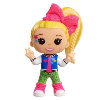 Nickelodeon JoJo Siwa Mini Collectibles