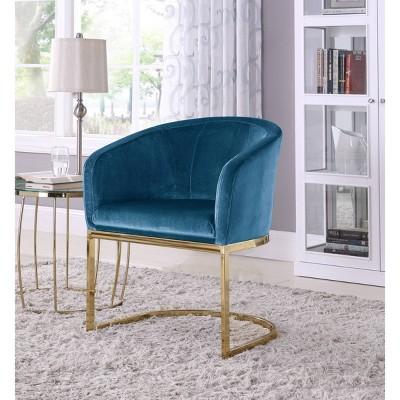 Livorno Accent Chair - Chic Home