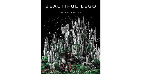 Beautiful Lego (Paperback) (Michael Doyle) - image 1 of 1