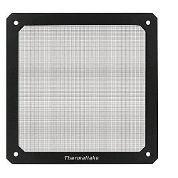 Thermaltake Matrix Magnetic Fan Filter