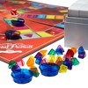 Trivial Pursuit Game 40th Anniversary Ruby Edition - image 3 of 4
