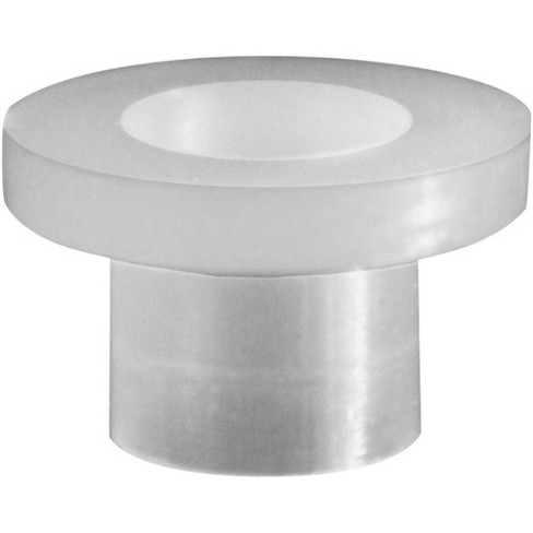 Hendrix Drums Nylon Tension Rod Sleeved Washers - image 1 of 4