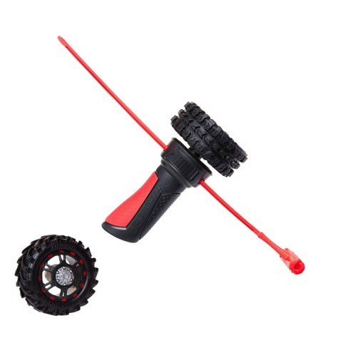 Fly Wheels Off Road 2-Packs - image 1 of 4