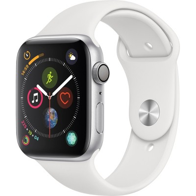 ee6d94d69418 Apple Watch   Target
