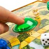 Jumanji Deluxe Board Game - image 3 of 4
