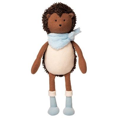Manhattan Toy Forest Friends Huck Hedgehog Stuffed Animal