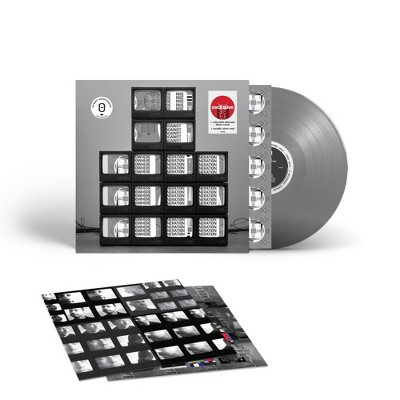 Rise Against - Nowhere Generation (Target Exclusive, Vinyl)