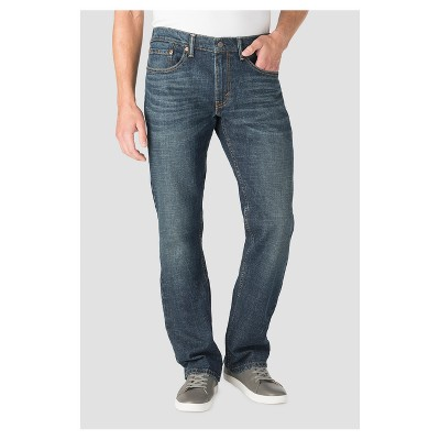 DENIZEN® from Levi's® Men's 285 Relaxed Fit Jeans