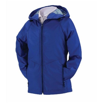 Garb Girls Allie Rain Jacket