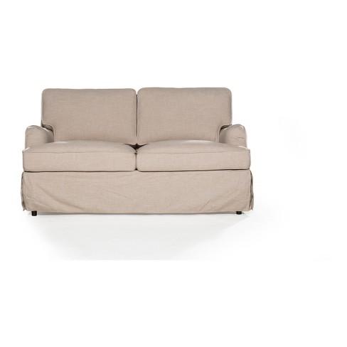 Outstanding Delaney Loveseat Sofas 2 Go Beatyapartments Chair Design Images Beatyapartmentscom