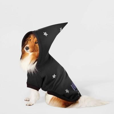 Word Dog Costume Hoodie - Hyde & EEK! Boutique™