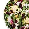 Sweet Kale Chopped Salad Kit - 12oz - Good & Gather™ - image 4 of 4