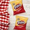 Fritos Original Corn Chips - 1.13oz - image 3 of 3