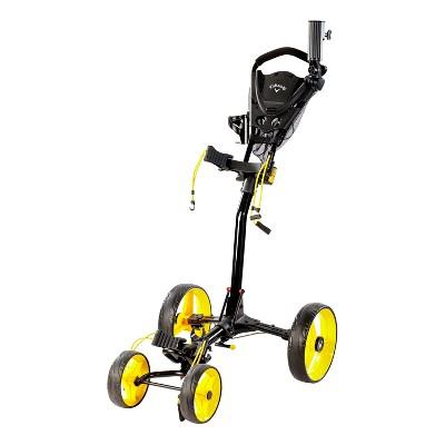 Callaway Trek™ Push Cart