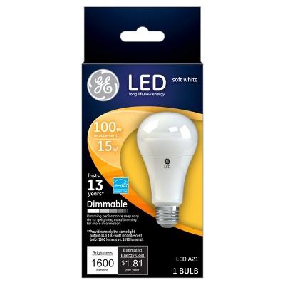 Light Bulbs : Target