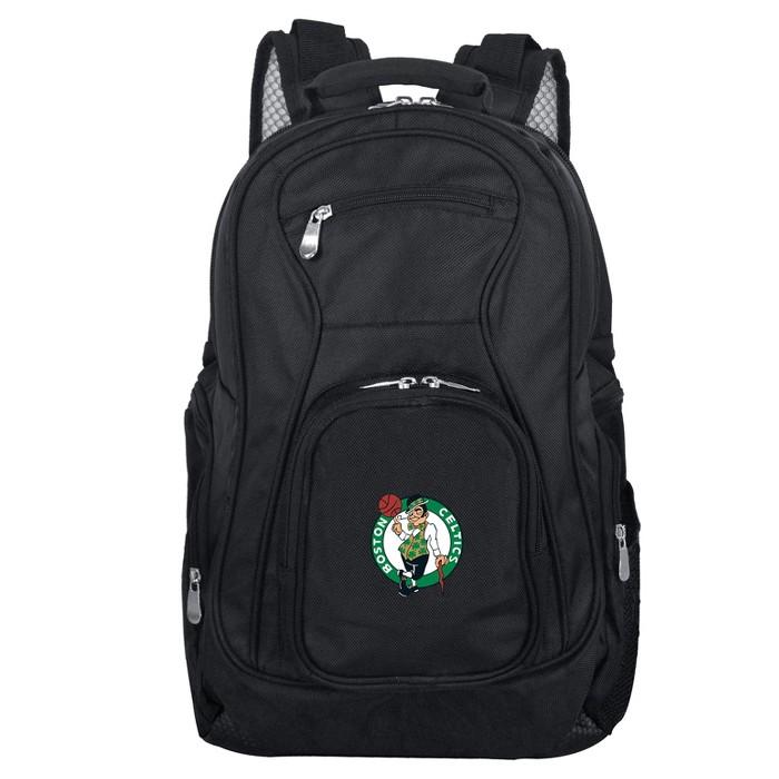 NBA® Mojo Premium Laptop Backpack - image 1 of 4