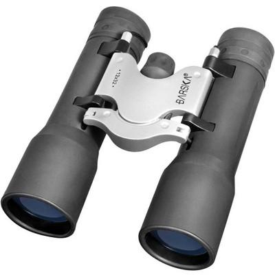 Barska 12x32mm Binoculars - Trend Blue