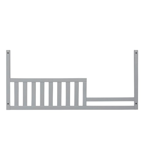 SuiteBebe Anaheim Toddler Guard Rail - image 1 of 1