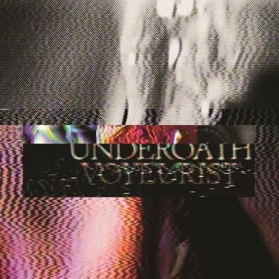 Underoath - Voyeurist (CD)