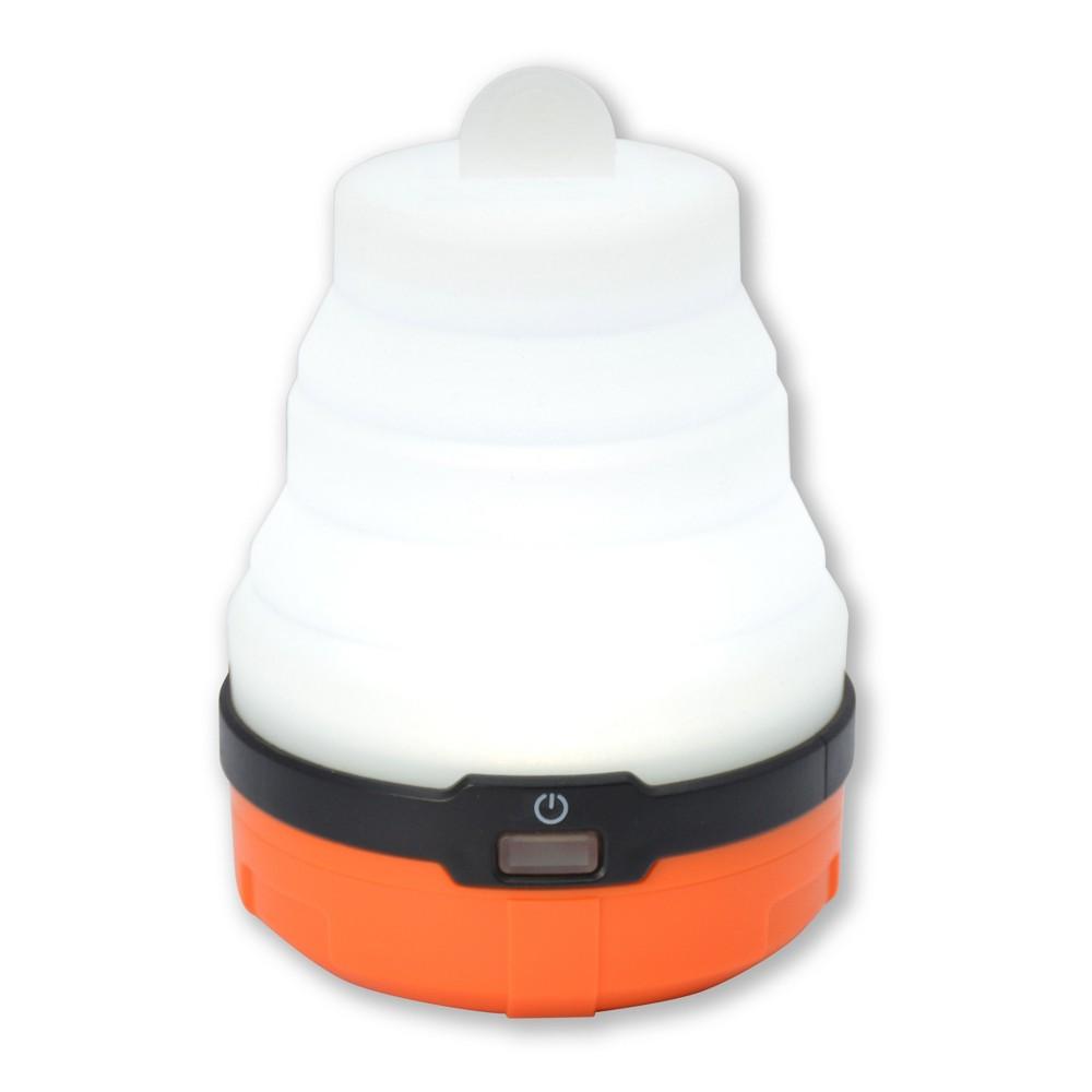 Image of UST Spright LED Lantern, Orange