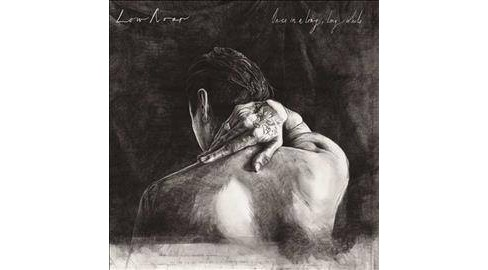 Low Roar - Once In A Long Long While (CD) - image 1 of 1