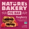 Nature's Bakery Raspberry Fig Bar - 6ct - image 2 of 4