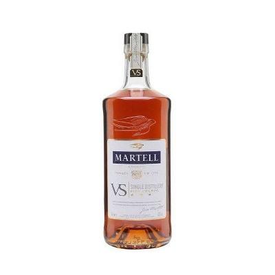 Martell VS Cognac - 750ml Bottle