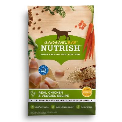 rachael ray dog food target