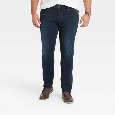 Men's Skinny Jeans - Goodfellow & Co™