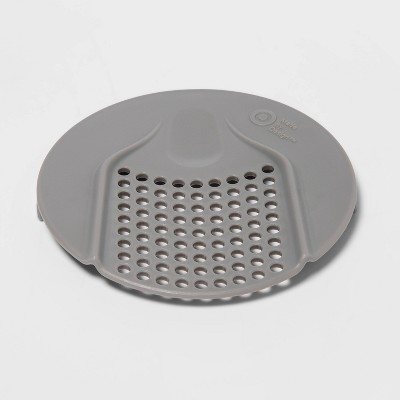 Can Colander - Made By Design™