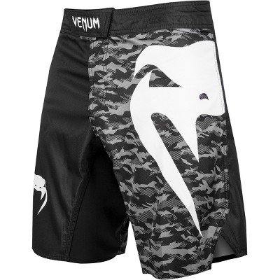 Venum Light 3.0 MMA Fight Shorts