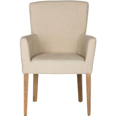 Dale Arm Chair  - Safavieh