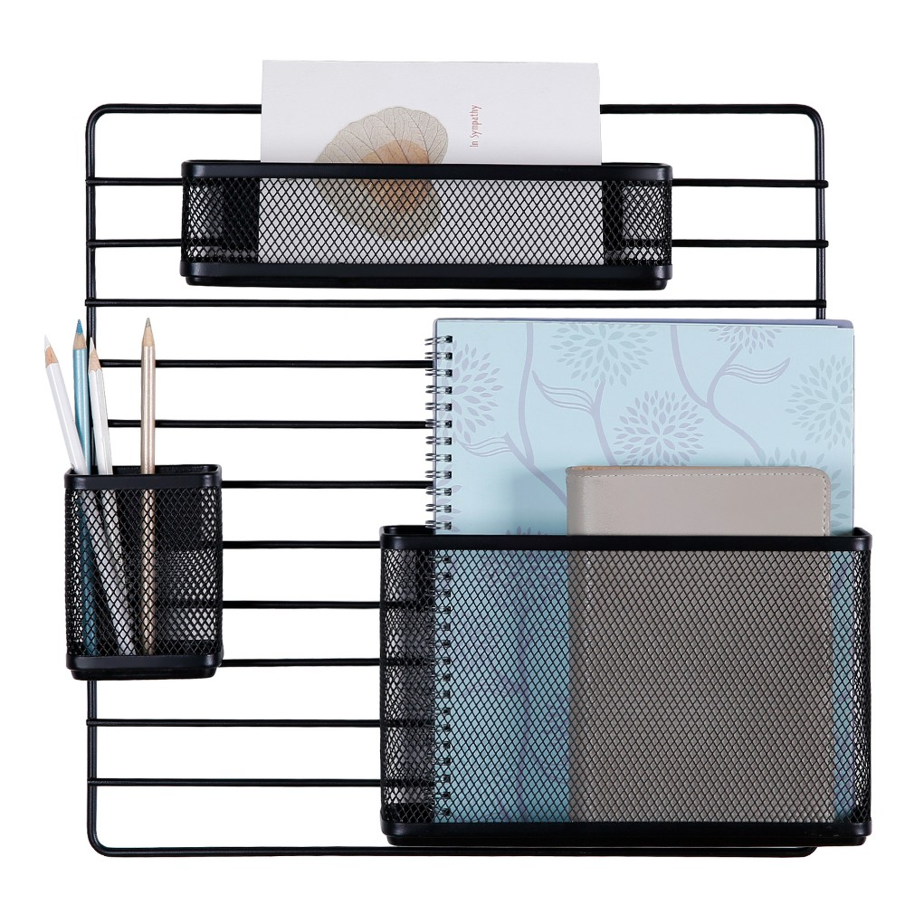 Mesh Additional Wall Organization Tools Made By Design 8482