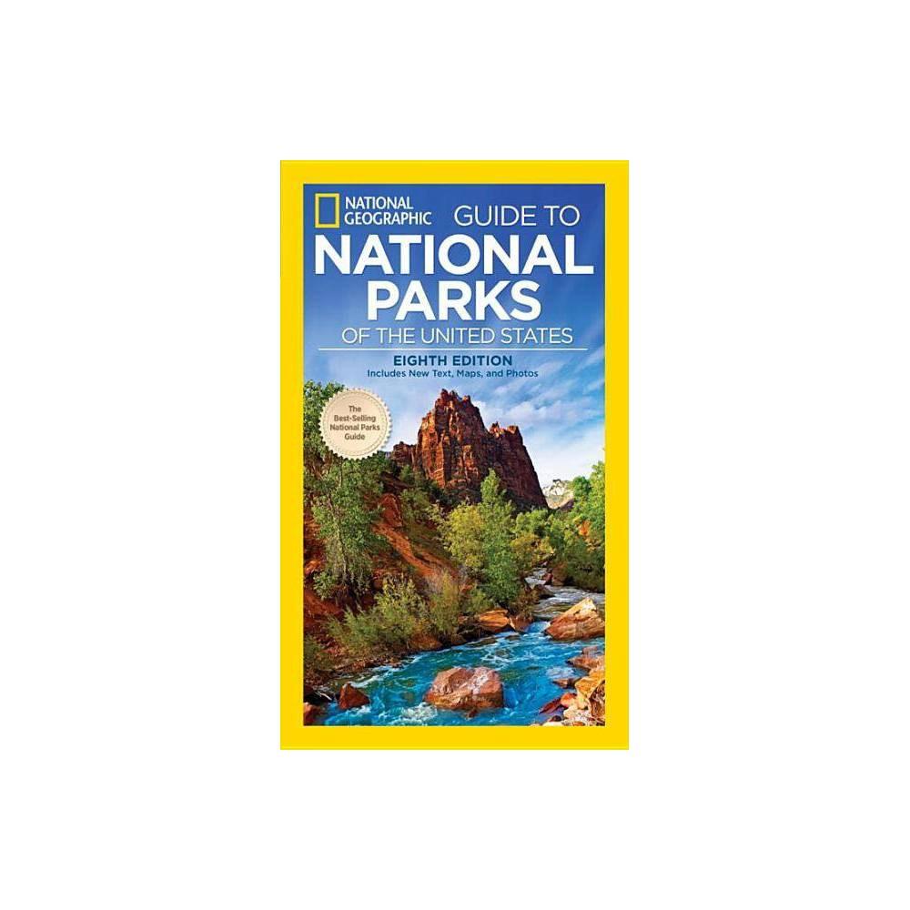 ISBN 9781426216510