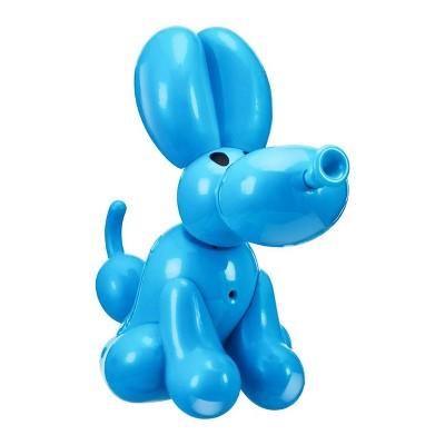 Squeakee Minis - Heelie the Puppy