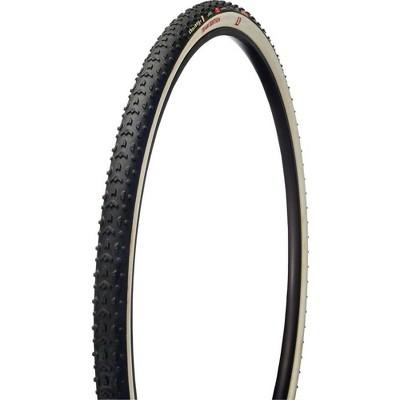 Challenge Grifo S Team Edition cyclocross tubular 700 x 30 2 tires