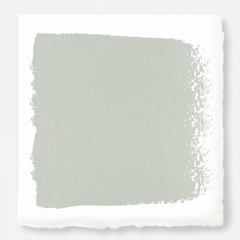Interior Paint Eggshell Emmie's Room - 8oz Sample - Magnolia Home by Joanna Gaines