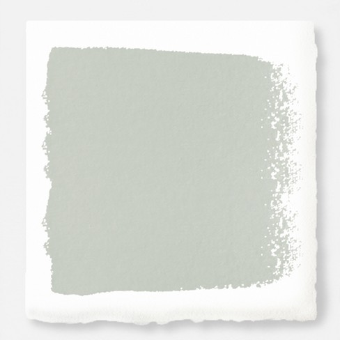 Interior Paint Emmie's Room - Magnolia Home by Joanna Gaines - image 1 of 5