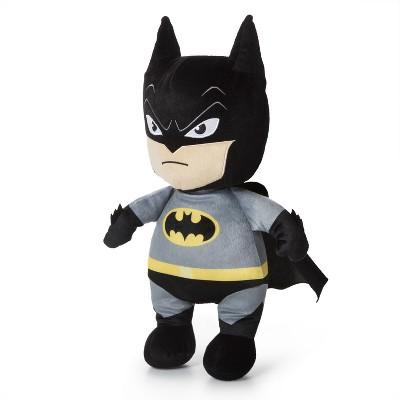DC Comics® Batman Throw Pillow