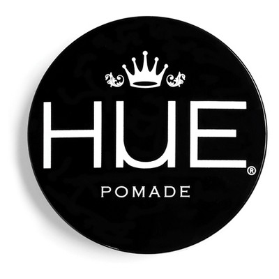 Hue For Every Man Pomade